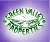 Green Valley Properties, Bodyke logo