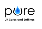 Pure UK Sales and Lettings, Borehamwood branch logo