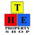 The Property Shop, South Kerry logo