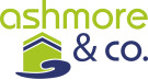 Ashmore & Co, Coventry branch logo
