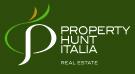 Property Hunt Italia, Mantignana logo