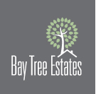Bay Tree Estates, Felpham branch logo