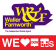 Waller & Farnworth, Birmingham Sales logo