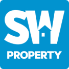 SW Property, Hipperholme - Sales branch logo