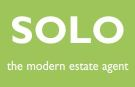 Solo Property Management, Ripon logo