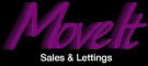 Move It Lettings And Management, Pontyclun logo