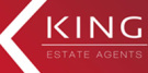 King Estate Agents, Milton Keynes branch logo