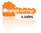 Orange Lettings & Sales, Bournemouth details
