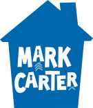 Mark Carter, Maidenhead branch logo