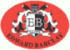 Edward Barclay, Addlestone logo