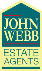 John Webb Estate Agents, Wrington Vale logo