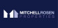 Mitchell Rosen Ltd, London logo