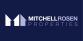 Mitchell Rosen Ltd, London logo