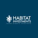 Habitat Investments Ltd, London details