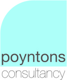Poyntons Consultancy Ltd, Boston branch logo
