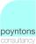 Poyntons Consultancy Ltd, Boston logo