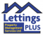 Lettings Plus Property Management Services Ltd, Watford logo