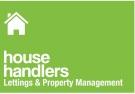 Househandlers Ltd, Surbiton details