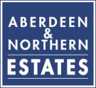 Aberdeen & Northern (Estates) Ltd, Inverurie logo