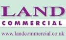 Land Commercial Surveyors Limited, Essex branch logo