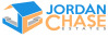 Jordan Chase, London logo