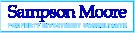 Sampson Moore, Birmingham branch logo