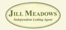 Jill Meadows, Somerset branch logo