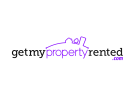 Getmypropertyrented.com, London branch logo