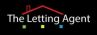 The Letting Agent, Hull logo