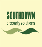 Southdown Property Solutions, Midhurst branch logo