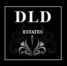 DLD Estates, Hayes branch logo