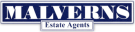Malverns Estate Agents, London logo