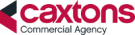 Caxtons Chartered Surveyors, Maidstone branch logo