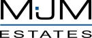 MJM Estates, Manningtree branch logo