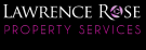 Lawrence Rose Property Services , Ashton-Under-Lyne branch logo