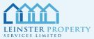 Leinster Property Services Limited, Stockton-On -Tees logo
