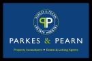 Parkes & Pearn, Liskeard logo