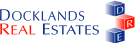 Docklands Real Estates Ltd, London branch logo