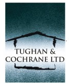 Tughan & Cochrane Property Managers, Inverness logo
