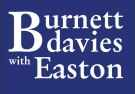 Burnett Davies with Easton, Vale of Glamorgan logo