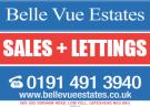 Belle Vue Estates, Low Fell branch logo