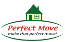 Perfect Move Letting Ltd, Birmingham branch logo
