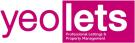 YeoLets, Yeovil logo