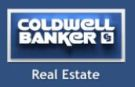 Coldwell Banker Italy, Orbetello logo