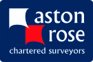ASTON ROSE LIMITED, London branch logo