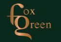Fox Green, Cirencester branch logo