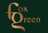 Fox Green, Cirencester logo