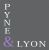 Pyne & Lyon, Exeter