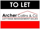 Archer Collins & Co, Birmingham branch logo
