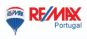 RE/MAX Milenio, Cartaxo logo